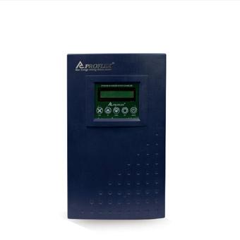 PRNZ Series Power Inverter