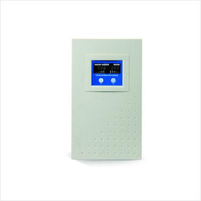 PRNZ-D Series Power inverter