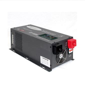PRC-PSW-D Series Power inverter