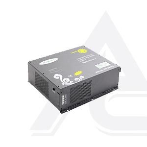PRNZ-5000C