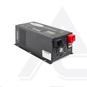 PRC-PSW户用工频逆变电源