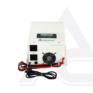 PRNZ-E户用工频逆变电源
