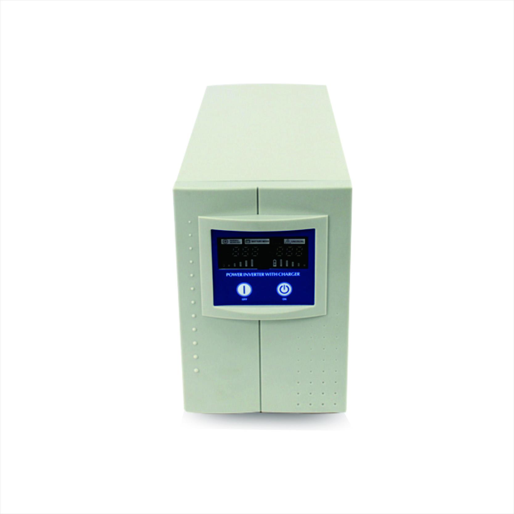 PRNZ-500D户用工频逆变电源