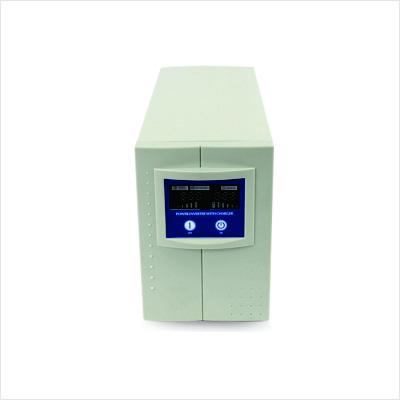 PRNZ-1250D户用工频逆变电源