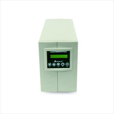 PRNZ-500VA户用工频逆变电源