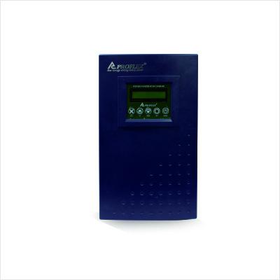 PRNZ-1500VA户用工频逆变电源