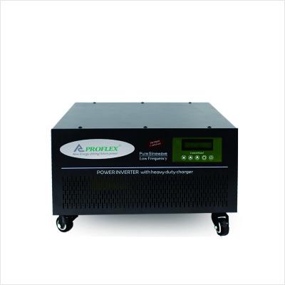 PRNZ-6250VA户用工频逆变电源