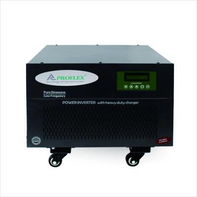 PRNZ-8000VA户用工频逆变电源