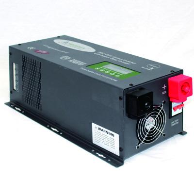 PRC-PSW-1000VA户用工频逆变电源