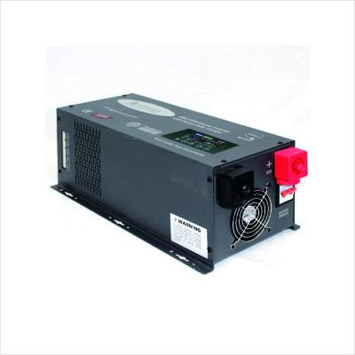 PRC-PSW-500D户用工频逆变电源