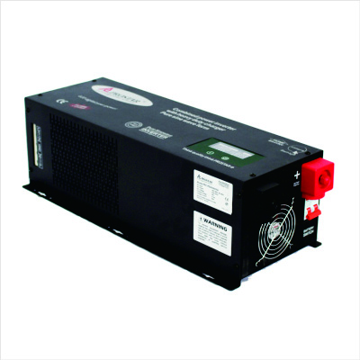 PRC-PSW-5000D户用工频逆变电源